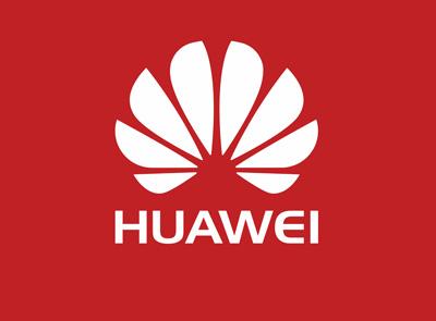 华为的产品主要涉及通信网络中的交换网络,传输网络,无线及有线固定