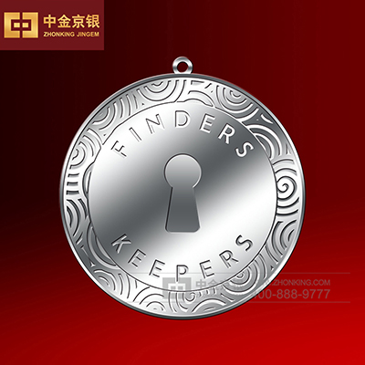 2018年4月 FINDERS KEEPERS吊牌定制
